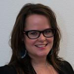 Pamela Willemsen